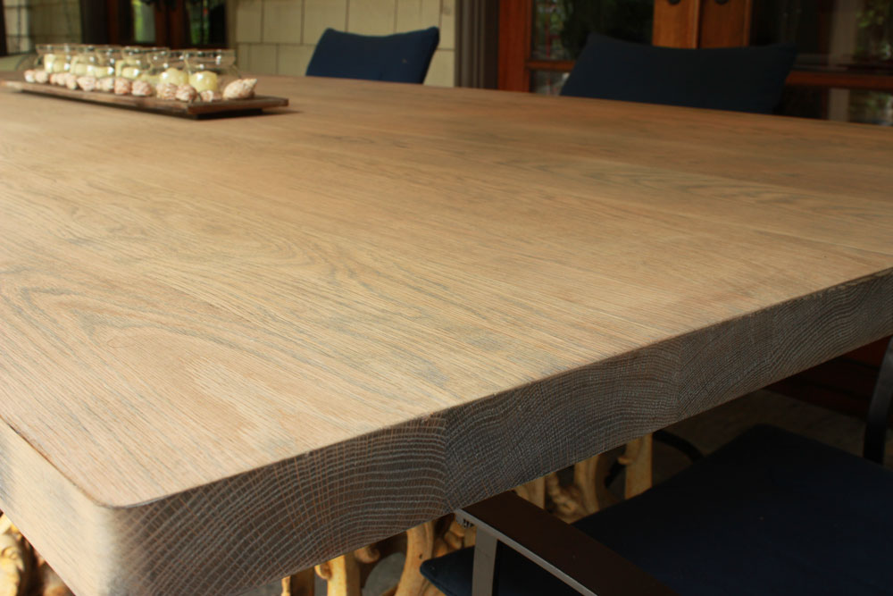 ... countertop gallery cool extra countertop options custom wood