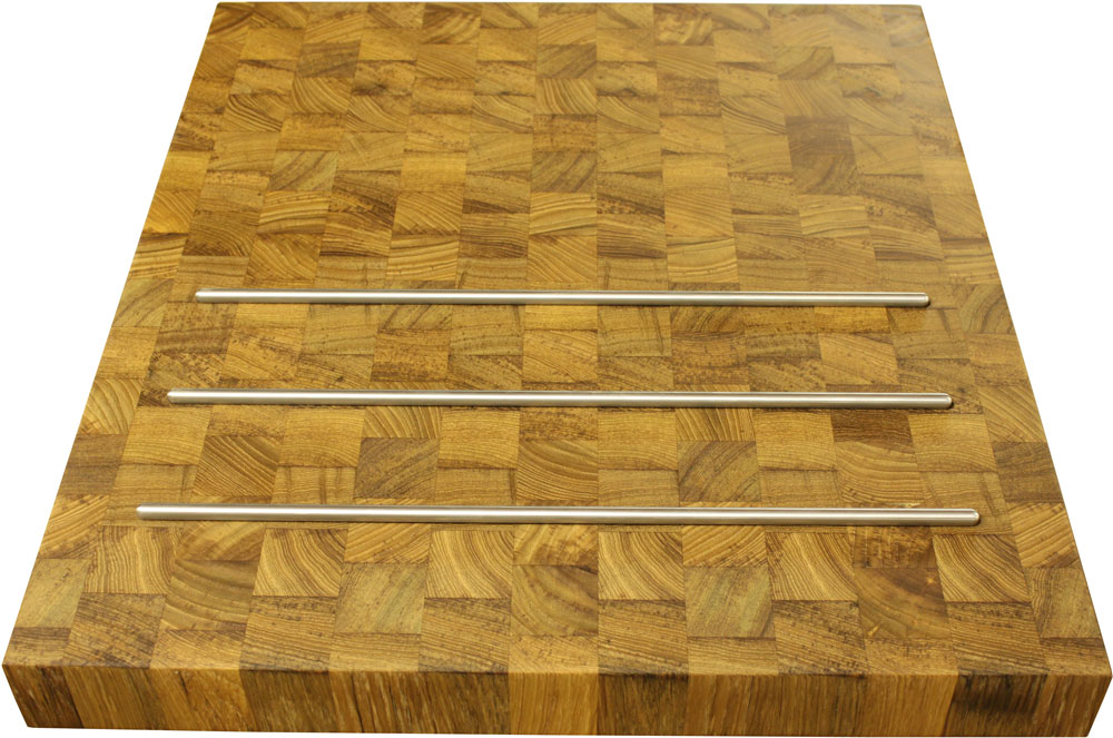 countertop countertops evolved teak any kitchen and natural block warmth add to butcher wood beauty have