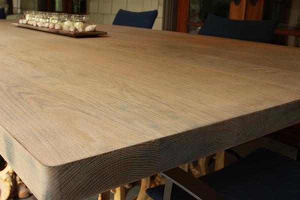 sealer for wood table tops wood burner wood use