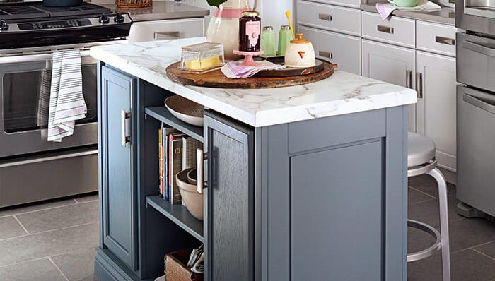 kitchen-island-from-stock-cabinets-102159292-hero
