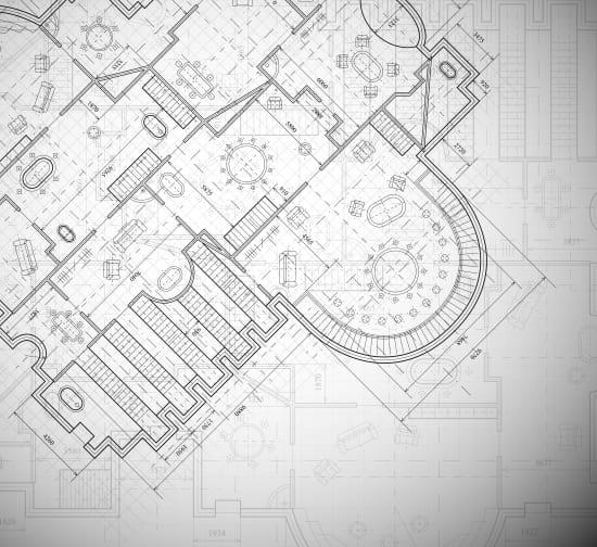 Architectual Plan
