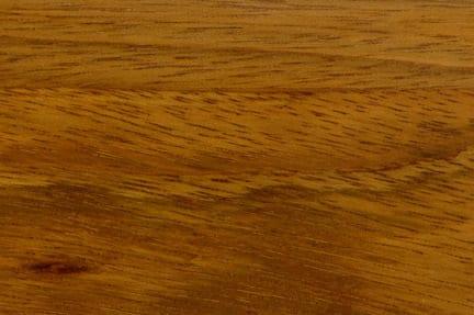 Plank Jatoba