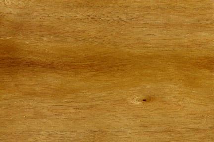 Plank Canary Wood
