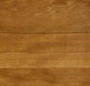 Plank American Cherry