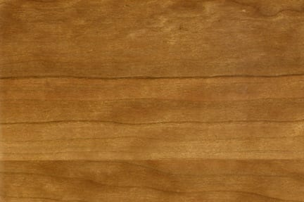 Plank Cherry Countertop Thumbnail
