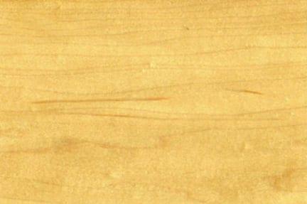 Plank Hard Maple