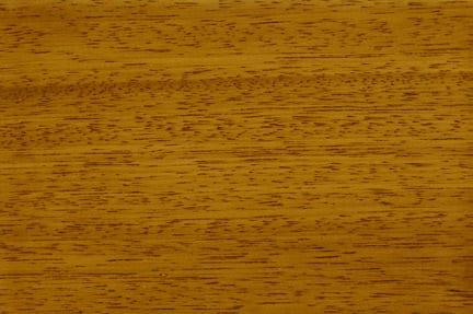 Plank Iroko
