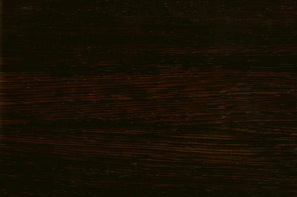 Wide Butcher Block Wenge Countertop Thumbnail