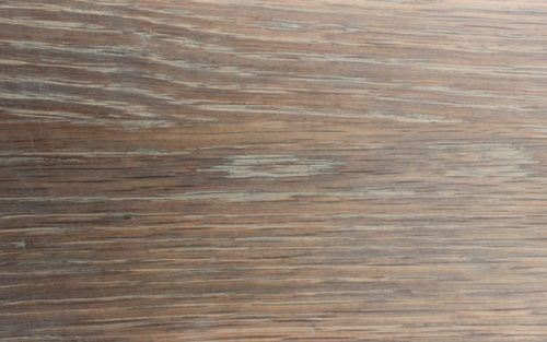 Belita Weathered Wood Finish