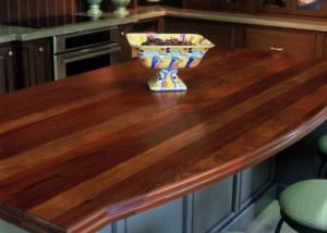 brazilian-cherry-kitchen-island-1