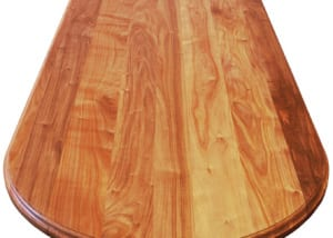 canary-wood-kitchen-island-1