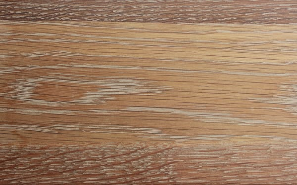 Charu Weathered Wood Finish