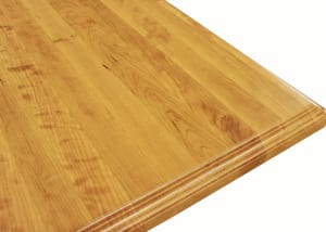 edge-grain-cherry-wood-island-top-2