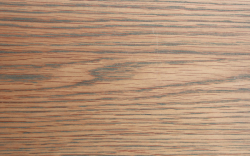 Jaffa Weathered Wood Finish