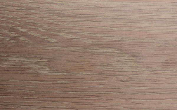 kama Weathered Wood Finish