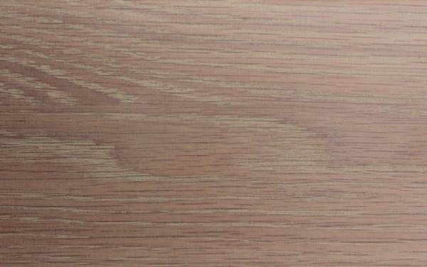 kama Weathered Wood Finish