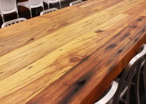 reclaimed-heart-pine-table-top-3