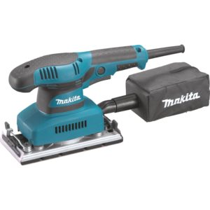 Makita Sheet Finish Sander