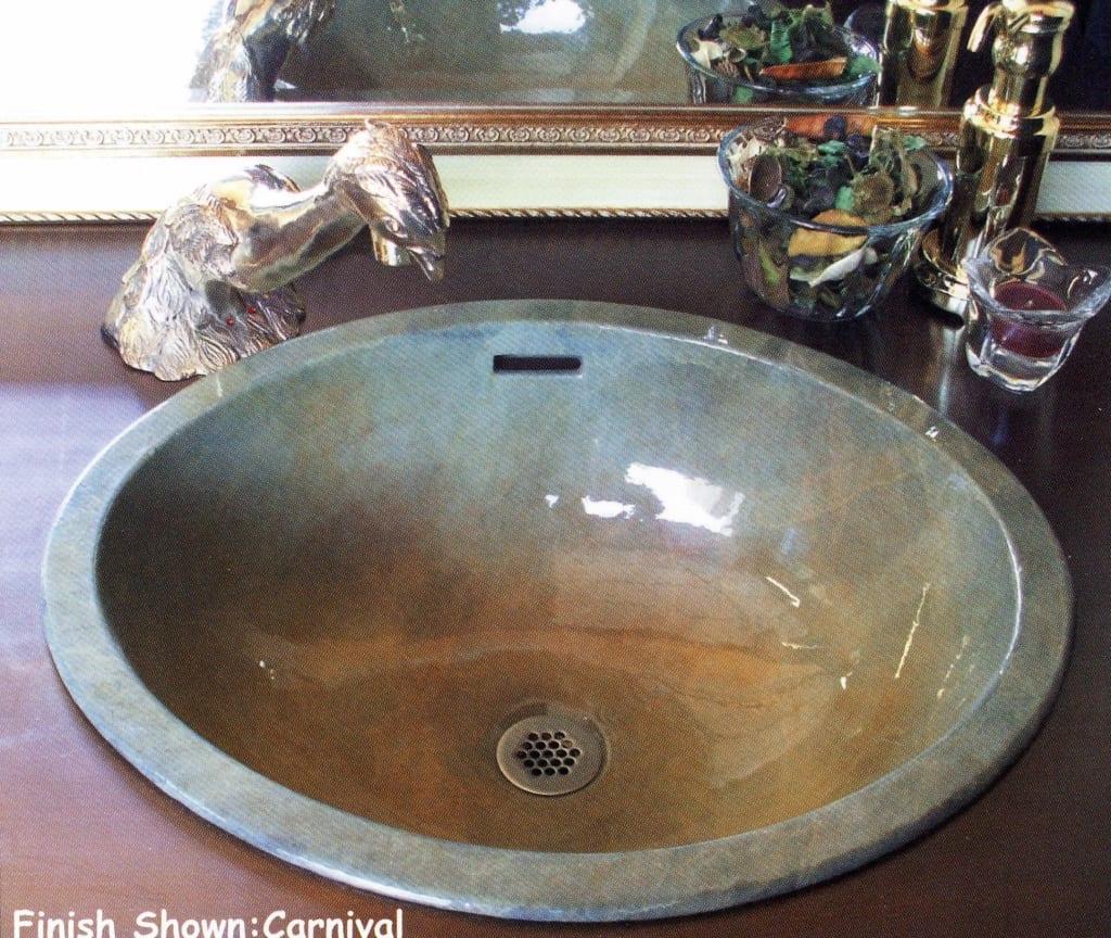 Bathroom Sinks Denver vanity top for vessel sink elegant home design