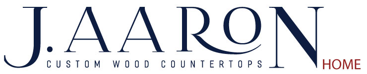 J. Aaron Retina Logo