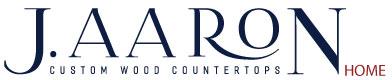 J. Aaron Logo